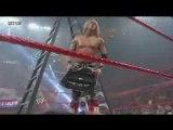 Undertaker vs edge one man stand 2008 part 2