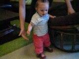 C'est ma poupée, qui dit nan, nan, nan !!