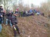 [ENDURO] TOUGH ONE 2008 EXTREME ENDURO [Goodspeed]