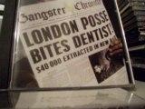 London posse - money mad