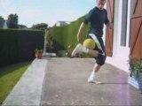 freestyle komball football jogabonito shrekos pub nike joga