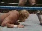 Hulk Hogan vs. Paul Orndorff 2/2-Vintage Collection 8/6/08