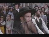 Rabbi jacob louis de funés