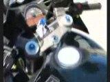 Buell 1125 No More Harley Davidson Motor