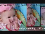 Parenting Skills - The Positive Praise For Your Child's Prid