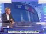 PPDA : TF1... c'est du béton!