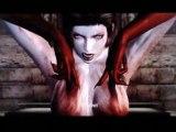 Ninja Gaiden II - XBox 360 (Português) - Part 2
