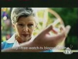 the power of Japp - funny commercials, ads
