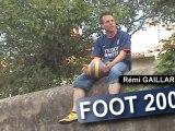 RéMY GAILLAIRD