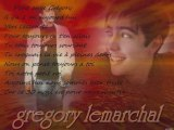 Montage gregory lemarchal chambery