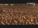 [17] Metallica - Motorbreath - Rock am Ring 2008