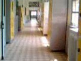 Lycée Charles Peguy XD