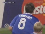 Lampard compilation