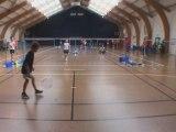Tournoi des Princes 2008 - Finale Set1 - Lucas Achour vs Chr