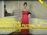 NIFFF Neuchatel International Fantastic Film Festival 2008