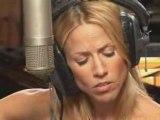 Sheryl Crow - Blue Eyes Cryin' in the Rain (2004)