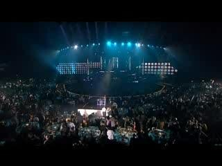 Alicia Keys Gwen Stefani  Missy Elliott