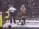 Halloween.Havoc.1996 - DDP Vs Eddie Guerrero