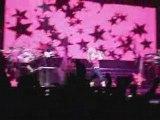 Avril Lavigne - Girlfriend - Paris le Zenith - 10 juin 2008