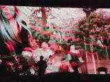 Avril Lavigne - Bad Reputation - Paris le Zenith - 10 juin 2