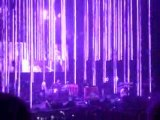 Radiohead - Everything In Its Right Place - Bercy (10 juin)