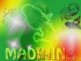 west indies dancehall 2008 mix dj madinina gwada