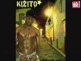Kizito Interview People Sur Public