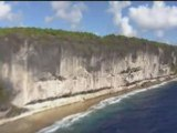 Thalassa - Polynésie entre Ciel et Terre (2/2)