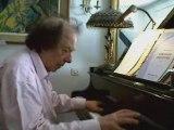 Première sonate de Chopin  1er    E Lelouch