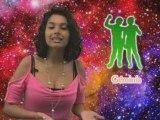 Geminis 6/12 - Encanto en las Estrellas