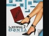 Donya Feat Disiz La Peste - Le Cauchemard