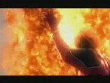 Amv angeal vs genesis vs sephiroth love is gone