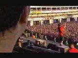 Linkin park wish rock am ring 2004