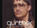Gunther - Ding Dong Song (hit de l'été)