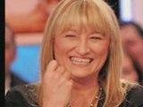 Christine Bravo se lache ! Délire intégral !!!