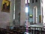 Cathédrale St Front Périgueux