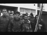 Clip de Balam feat Young Das (Daouda Sermé)
