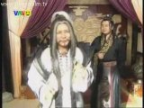 TheGioiFilm-CNTVLB04_NEW_chunk_5