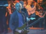 Dire Straits * Sultans of swing * london