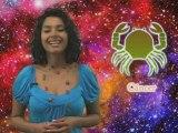 Cancer 6/13 - Encanto en las Estrellas