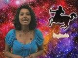 Sagitario 6/13 - Encanto en las Estrellas