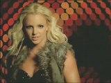 Britney spears everybody