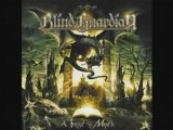 Blind Guardian - Skalds and the Shadows
