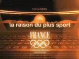 COURSE - Rennes sur Roulettes 2008