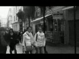 Clip Au coeur de la tempête - BLE2S Featuring Supersize (2008)