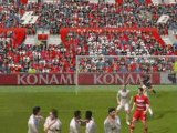 Image de 'compilation pes 2008'