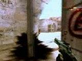 one shot ms deagle