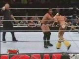 Ecw.04.09.2007 - John Morrison Vs CM Punk - ECW.Title