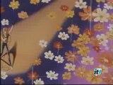 [DIVX - ANIME - ITA] Kiss Me Licia - Episodio 000 - Sigla in