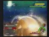 Kingdom Hearts I et II AMV